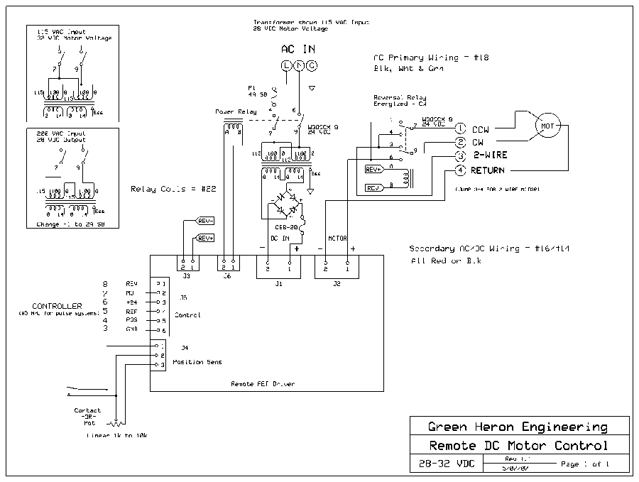 dayton dc speed control wiring diagram dayton 3 speed motor wiring diagram